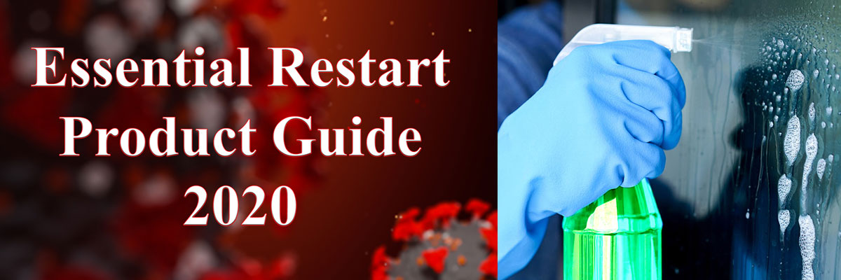 NMS Canada Essential Restart Product Guide!  Click to Get Yours!
